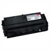 Black Toner Cartridge - Laser - Standard Yield - 2000 Page - 1 Each