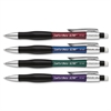 Paper Mate Mechanical Pencil - #2 Lead Degree (Hardness) - 0.7 mm Lead Diameter - Refillable - Assorted Lead - Assorted Barrel - 1 Each