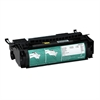 Black Toner Cartridge - Laser - High Yield - 10000 Page - 1 Each
