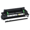 Drum Cartridge - 8000 Page - 1 Each - OEM