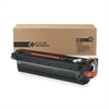 Katun Toner Cartridge - Laser - 27000 Page - 1 / Each