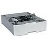 Lexmark Sheet Drawer - 550 Sheet