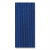 "ChenilleKraft Jumbo Assorted Chenille Stems - 236.2 mil x 12"" - 100 / Pack - Blue - Polyester"