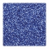 Shaker Jar Glitter - 16 oz - 1 Each - Blue