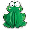 "Carson-Dellosa Pop-Its Cut-out Shape - Frogs6"" x 6"" x - Green1 / Pack"