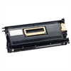 Xerox Black Toner Cartridge - Laser - 23000 Page - 1 Each