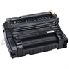 Black Toner Cartridge - Black - Laser - 14000 Page - 1 Each