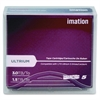 Imation Data Cartridge - LTO-5 - 1.50 TB (Native) / 3 TB (Compressed) - 1 Pack