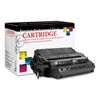 West Point Products Remanufactured Toner Cartridge Alternative For HP 82X (C4182X) - Black - Laser - 20000 Page - 1 Each