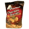 Original Gourmet Tea Biscuits - Chocolate - 12 / Carton