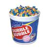 Dubble Bubble Chewing Gum - 300 / Each