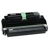 Drum Cartridge - 14000 Page - 1 Each