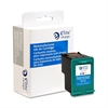 Remanufactured Tri-color Ink Cartridge Alternative For HP 75 (CB337WN) - Inkjet - 170 Page - 1 Each