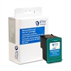 Remanufactured High Yield Tri-color Ink Cartridge Alternative For HP 75XL (CB338WN) - Inkjet - 520 Page - 1 Each
