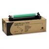 Minolta-QMS QMS 1710520001 Laser Drum - 45000 - 1 Each - OEM