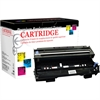 West Point Products Remanufactured Drum Cartridge Alternative For Brother DR400 - 20000 Page - 1 Each
