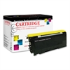 Products Remanufactured Toner Cartridge Alternative For Brother TN350 - Black - Laser - 1 Each