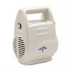 Aeromist Plus Nebulizer Compressor - Beige