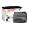 Products Remanufactured Toner Cartridge Alternative For HP 38A (Q1338A) - Black - Laser - 12000 Page - 1 Each