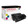 Products Remanufactured Toner Cartridge Alternative For HP 64X (CC364X) - Black - Laser - 24000 Page - 1 Each