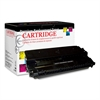 West Point Products Remanufactured High Yield Toner Cartridge Alternative For Canon E40 - Black - Laser - 4000 Page - 1 Each