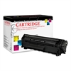 West Point Products Remanufactured Toner Cartridge Alternative For Canon 104/FX9/FX10 - Black - Laser - 2000 Page - 1 Each