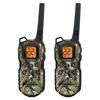 Motorola MS355R Waterproof 2-Way Radio In Realtree AP Camo - 22 - 184800 ft
