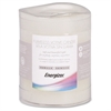 Energizer 75 Hour Flameless LED Wax Candles - Ivory