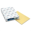 "Hammermill Colors Colored Paper - Letter - 8.50"" x 11"" - 24 lb Basis Weight - Recycled - 30% Recycled Content - 96 Brightness - 500 / Ream - Canary"