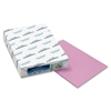"Hammermill Colors Colored Paper - Letter - 8.50"" x 11"" - 24 lb Basis Weight - Recycled - 30% Recycled Content - 96 Brightness - 500 / Ream - Orchid"