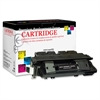 Remanufactured Toner Cartridge - Alternative for Canon (H11-6431-22) - Black - Laser - 5000 Page - 1 Each