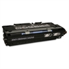 West Point Remanufactured Toner Cartridge - Alternative for HP (Q2670A) - Black - Laser - 6000 Pages - 1 Each