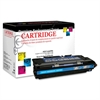 West Point Products Remanufactured Cyan Toner - Cyan - Laser - 4000 Page - 1 Each