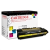 West Point Products Remanufactured Yellow Toner - Yellow - Laser - 4000 Page - 1 Each