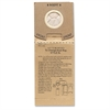 Eureka Electrolux Sanitaire SL Style Paper Vacuum Bags - White