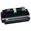 Toshiba Laser Toner Process Kit - 15000 Page - 1 Each