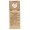 SL Paper Vacuum Bags - Type SL - White