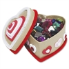 ChenilleKraft Papier Mache Box Activities - 1 / Kit