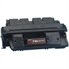 Canon FX6 Toner Cartridge - Black - Laser - 5000 Page - 1 Each