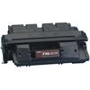 FX6 Toner Cartridge - Black - Laser - 5000 Page - 1 Each