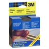 "3M Safety Walk Outdoor Tread - 2"" Width x 15 ft Length - 1 Each - Black"