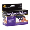 Keyboard Cleaning Kit - 1 Each
