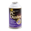 PC Duster Cleaning Spray Refill - Non-flammable - 1 Each