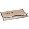 Safco Portable Art and Drawing Portfolios - Tropic Sand - 5 / Carton