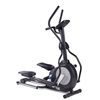 XTERRA FS3.5 Elliptical