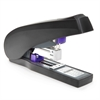 X5-90ps Power Assisted Heavy Duty Stapler