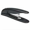 Rapesco Zero-01L Full Length Stapler
