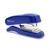 Flat Clinch Half Strip Stapler