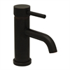 Whitehaus Collection WH2010191-ORBH Jem Collection Faucets Oil Rubbed Bronze