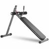 12 Position Ergonomic Adjustable Decline Ab Bench XM-4416.1